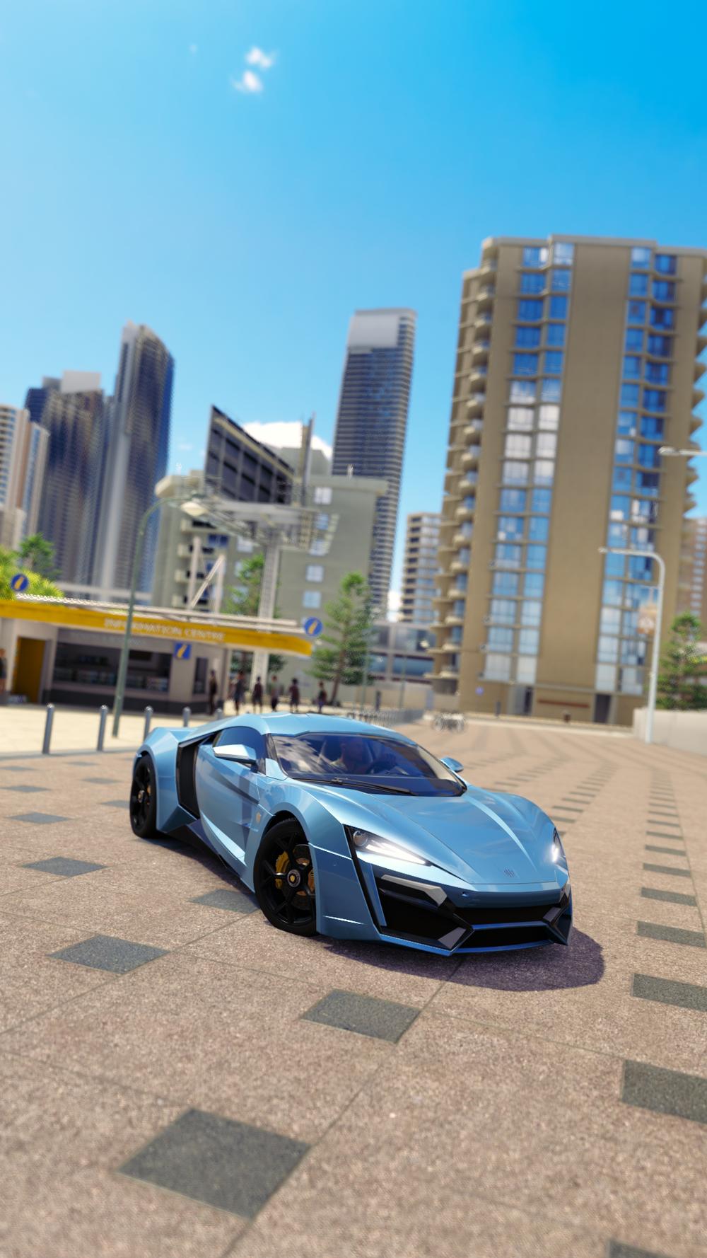 Forza Horizon 3 (145).png