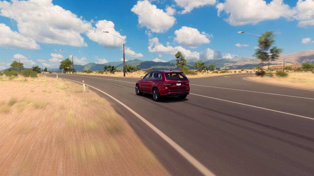 Forza Horizon 3 (154).png