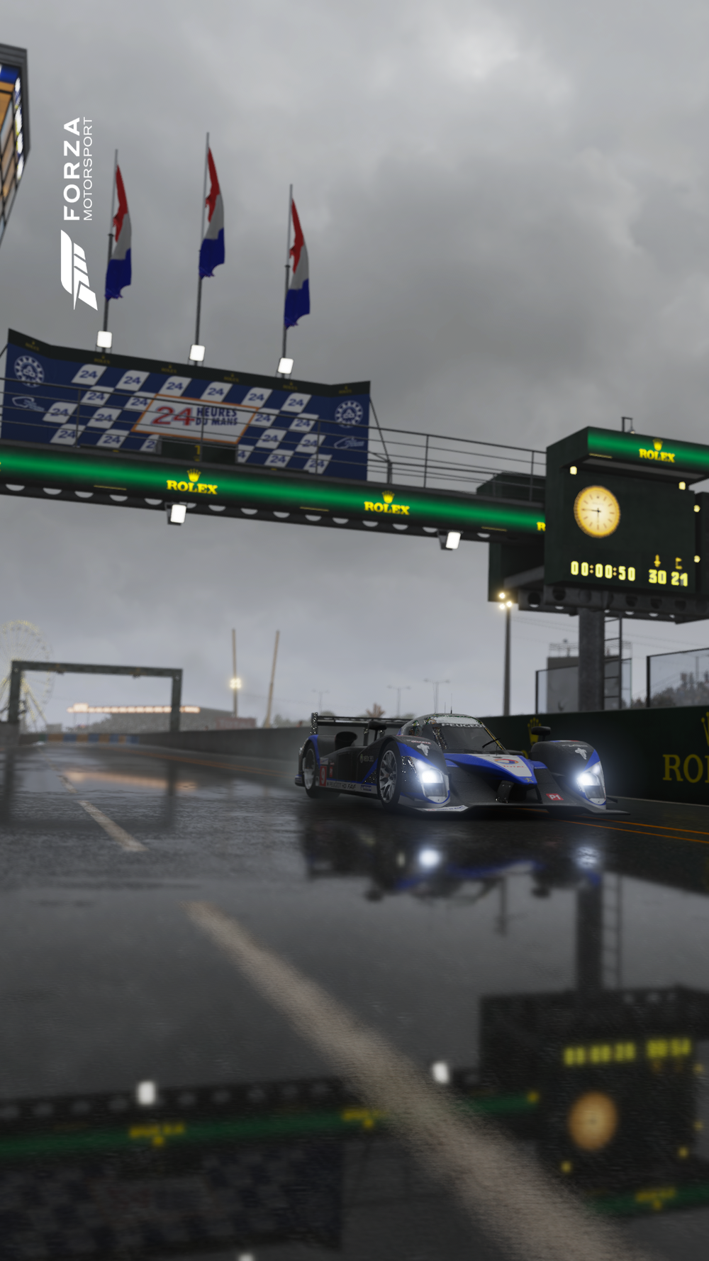 Forza Motorsport 6 (50).png