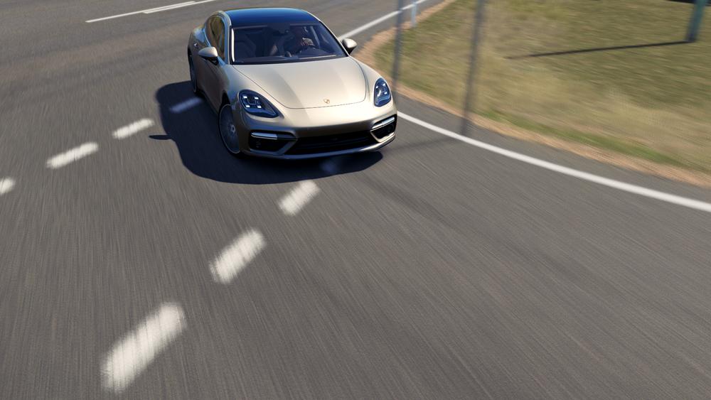 Forza Horizon 3 (162).png