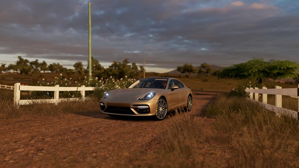 Forza Horizon 3 (163).png