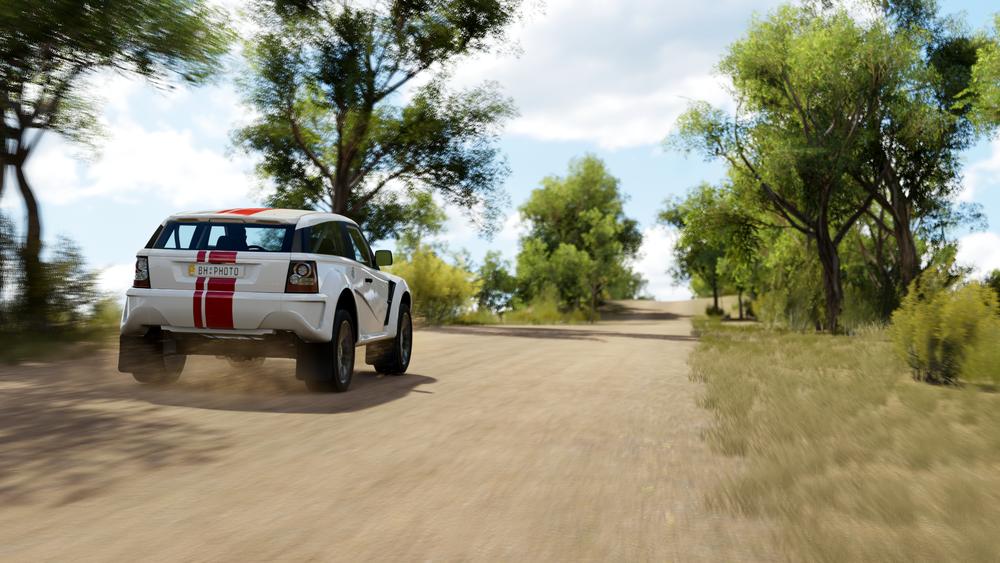 Forza Horizon 3 (166).png