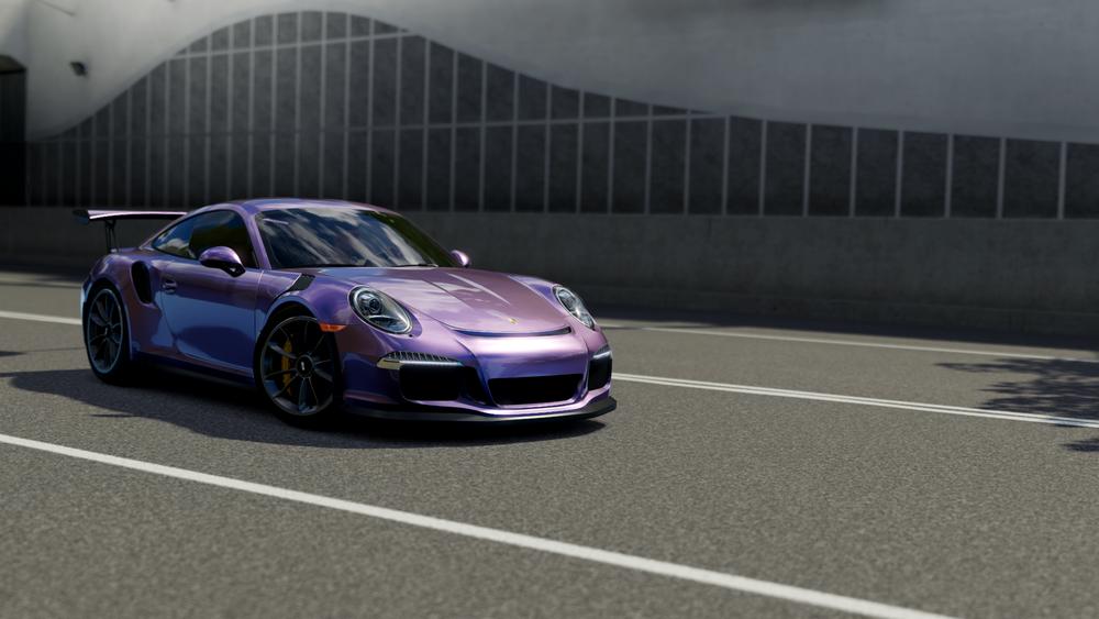 Forza Horizon 3 (157).png
