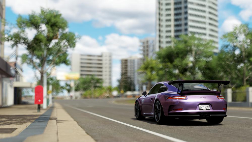 Forza Horizon 3 (159).png