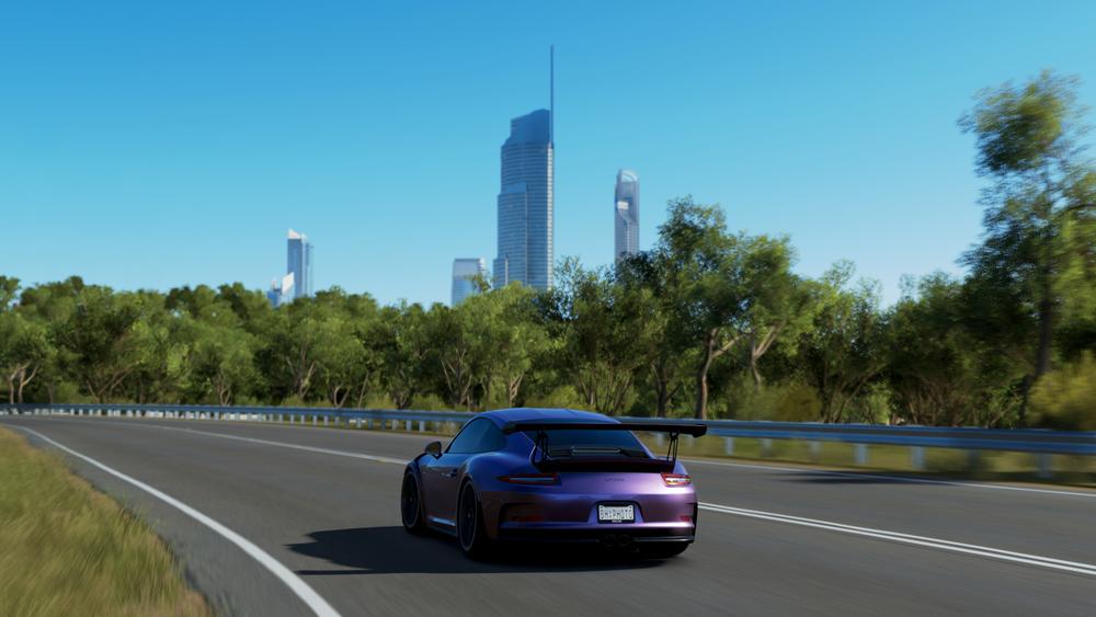 Forza Horizon 3 (167).png