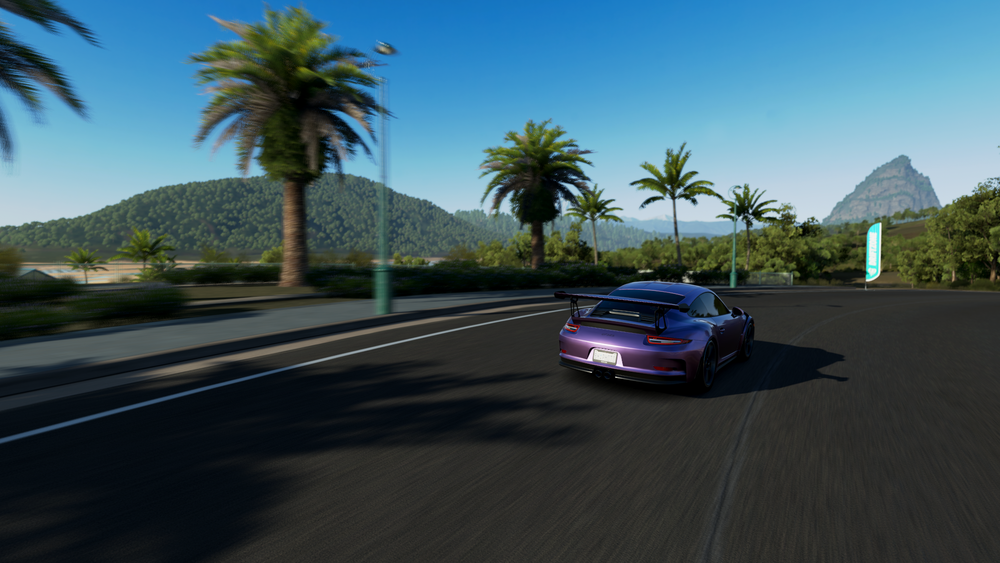Forza Horizon 3 (168).png