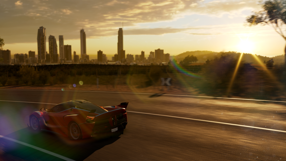 Forza Horizon 3 (169).png