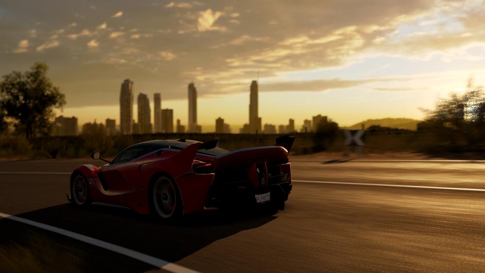 Forza Horizon 3 (170).png