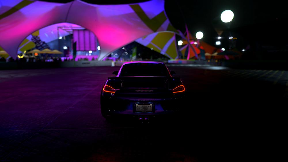 Forza Horizon 3 (171).png