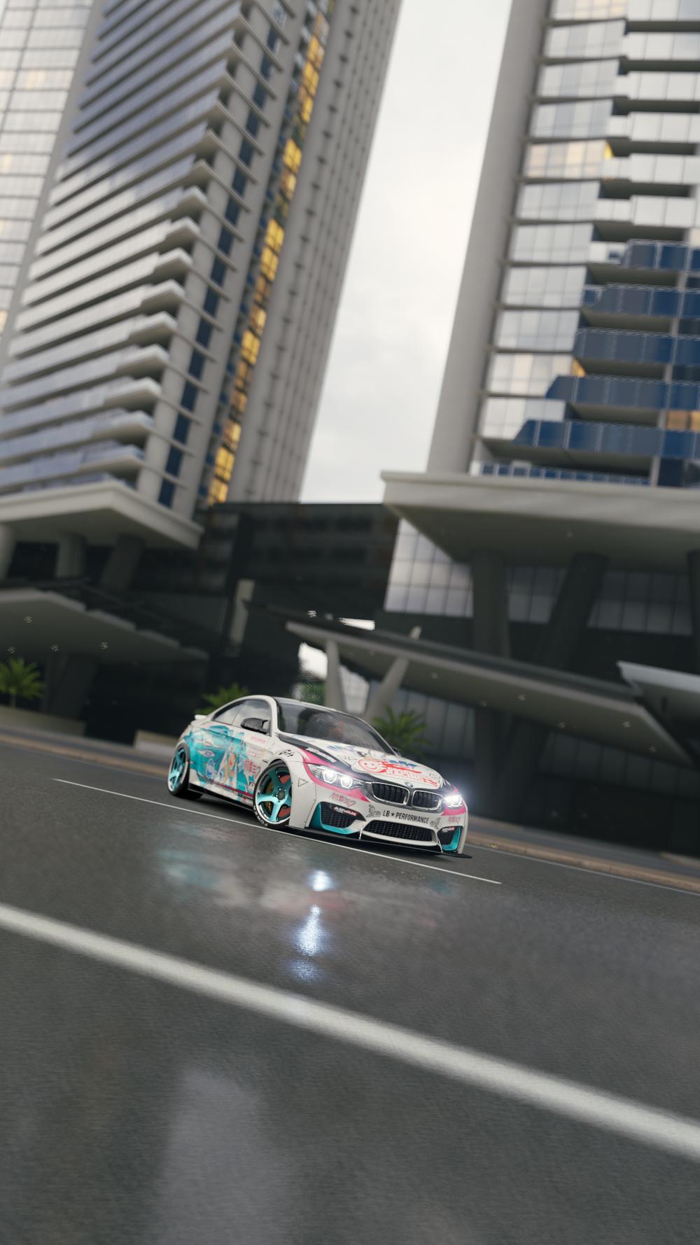 Forza Horizon 3 (176).png