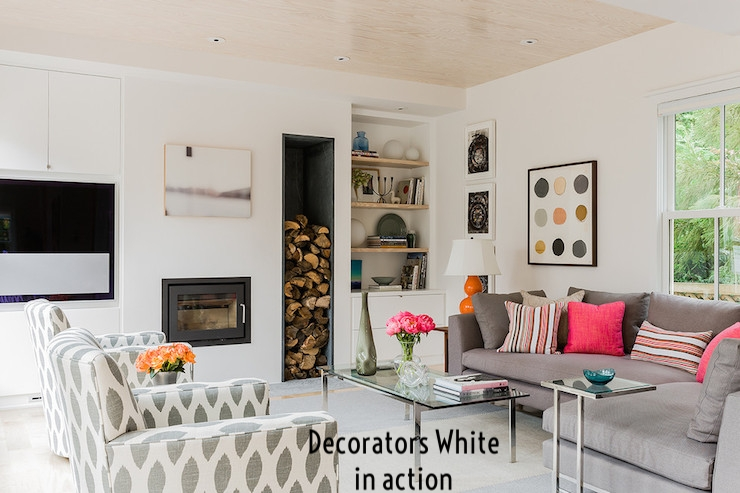 Decoratoru0027s White Decoratorswhite_decorpad ...