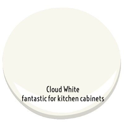 There Are Literally Hundreds Upon Hundreds Of Shades Of White, And They All  Differ From Manufacturer To Manufacturer. Some Of My Personal Faves Are The  3 ...