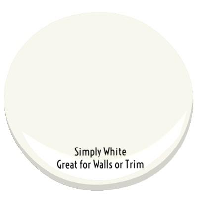Decoratoru0027s White Decoratorswhite_decorpad OC 117 ...