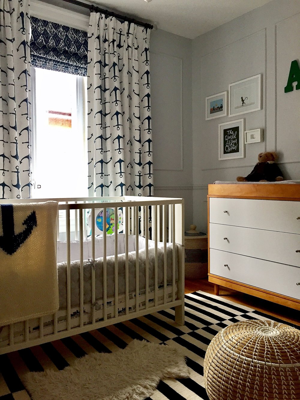 3 Foolproof Tips For Decorating Kids Rooms (itu0027s Not That Scary!)