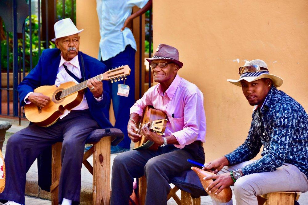 Musicians - Brochure .jpg