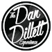The Dan Dillett Experience