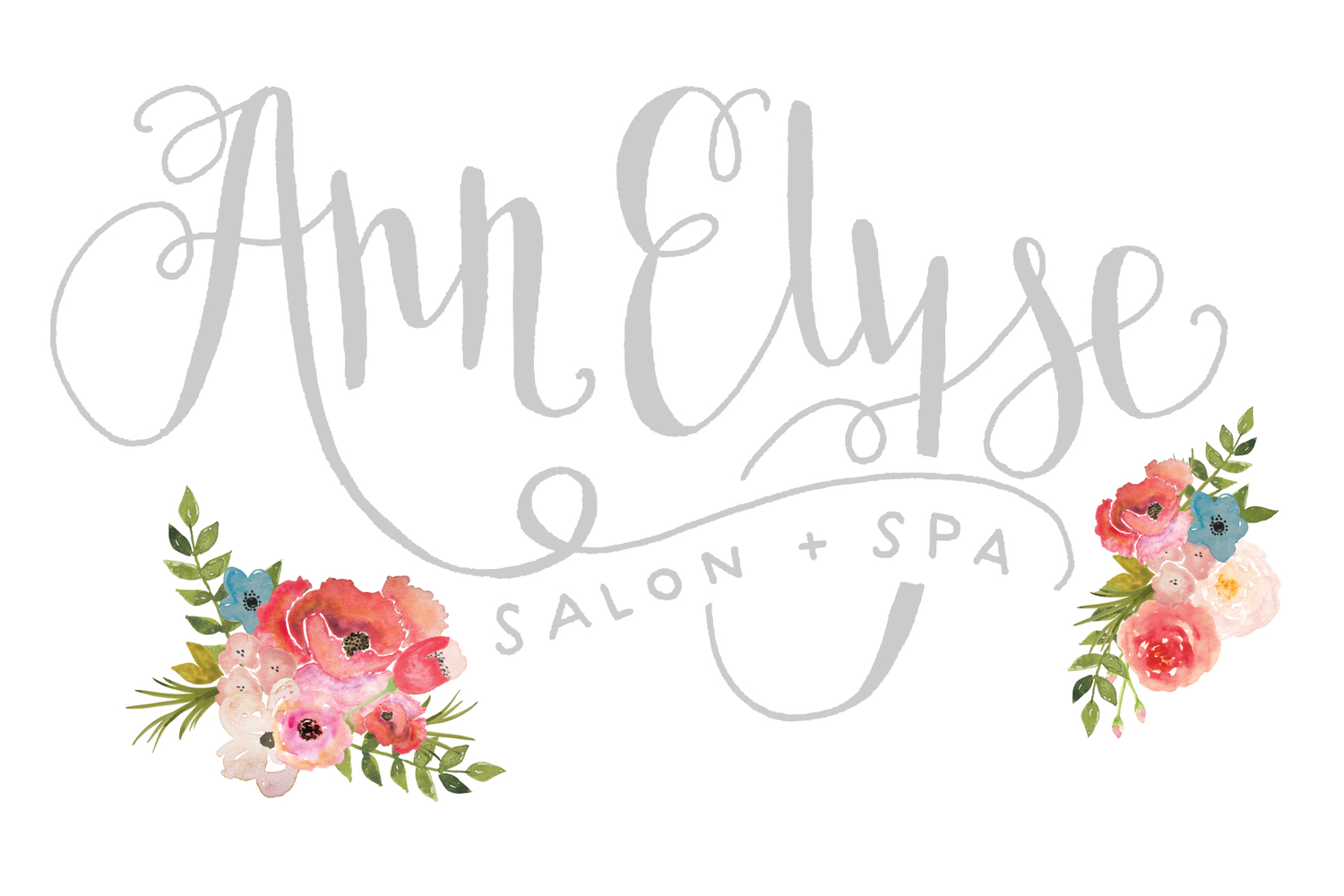 AnnElyse Salon & Spa