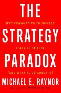 The-Strategy-Paradox-Cover.jpg