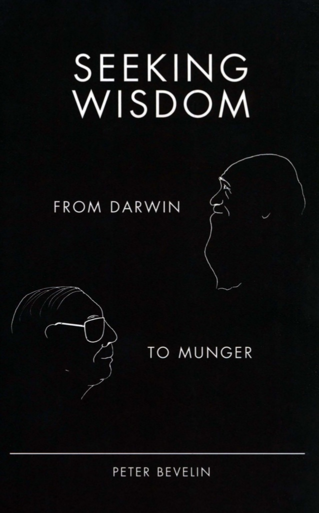 seeking-wisdom-from-darwin-to-munger-1-638.jpg