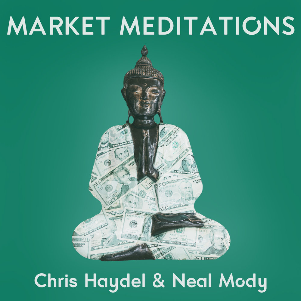 Market Meditations Podcast Logo.jpg