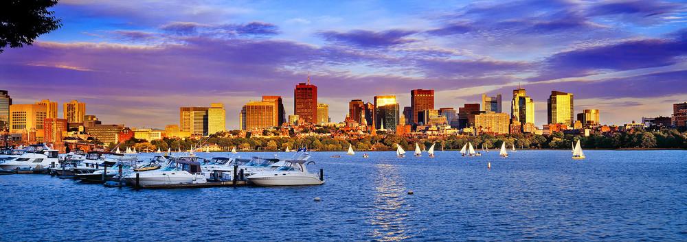 Boston01.jpg