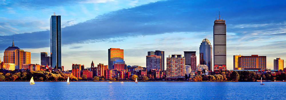 Boston02.jpg