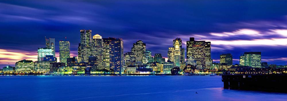Boston04.jpg
