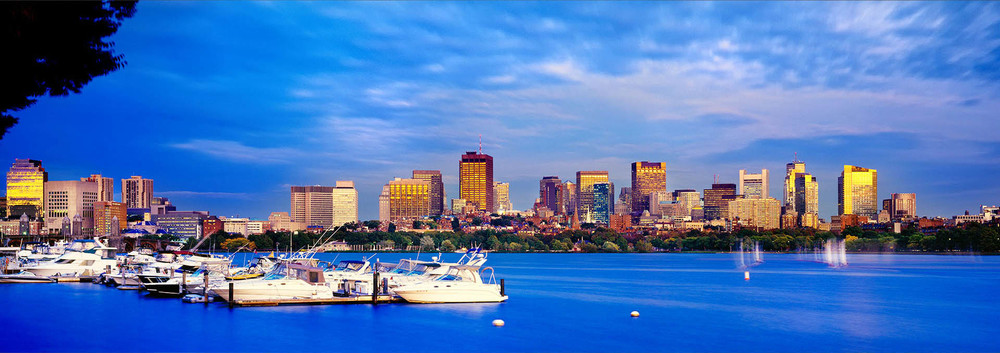 Boston05.jpg