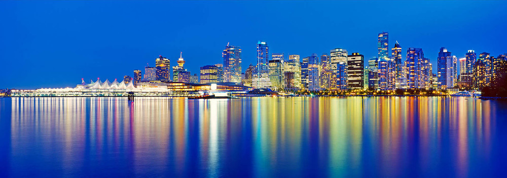Vancouver01.jpg