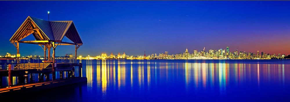 Vancouver003.jpg