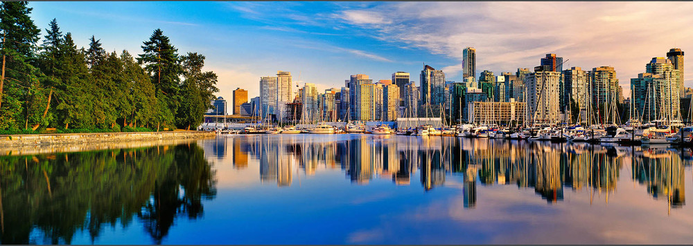 Vancouver07.jpg