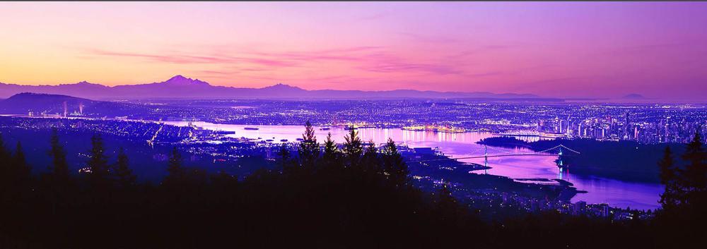 Vancouver09.jpg