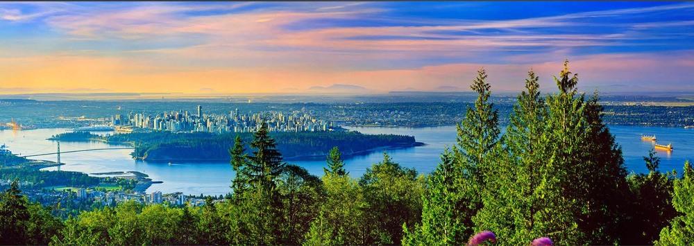 Vancouver018.jpg