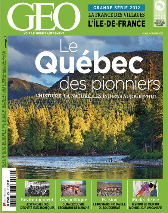 geo-n-404-special-quebec-octobre-2012_940x705.jpg