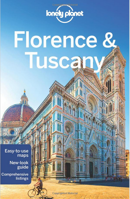 cover tuscany.png