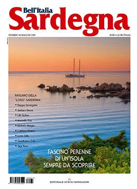 Sardegna-bell'italia.jpg