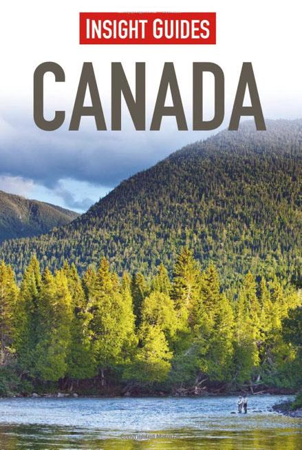 Insight-Canada13.jpg