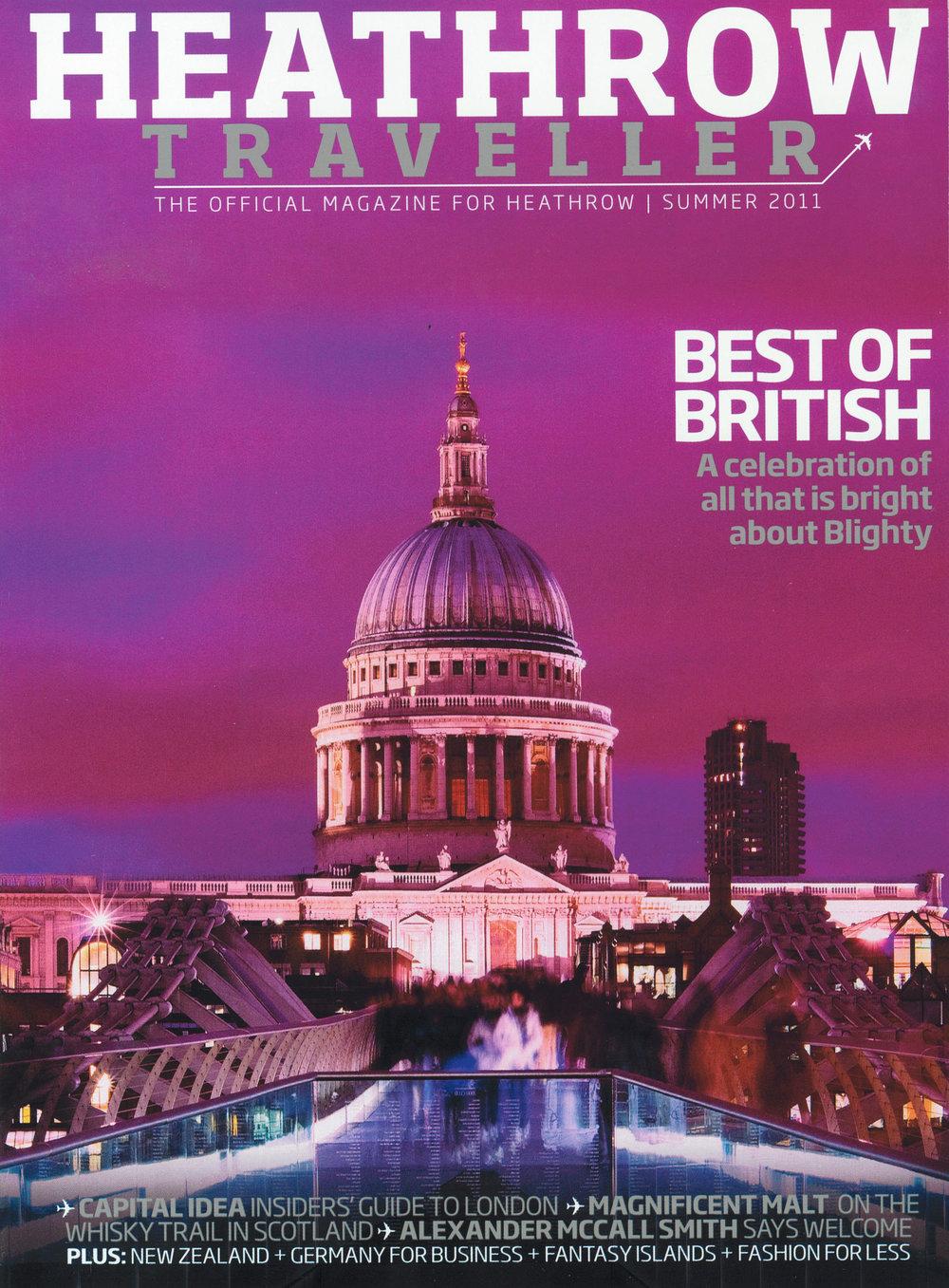 Heathrow_Traveller_summero_cover.jpg