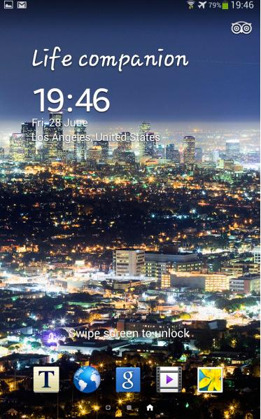 Screen shot 2014-04-25 at 4.49.15 PM.png