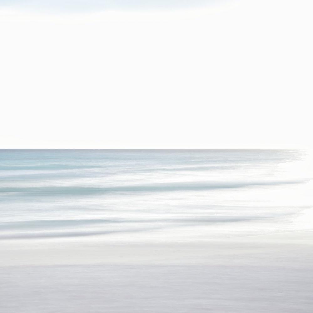 Marea # 19