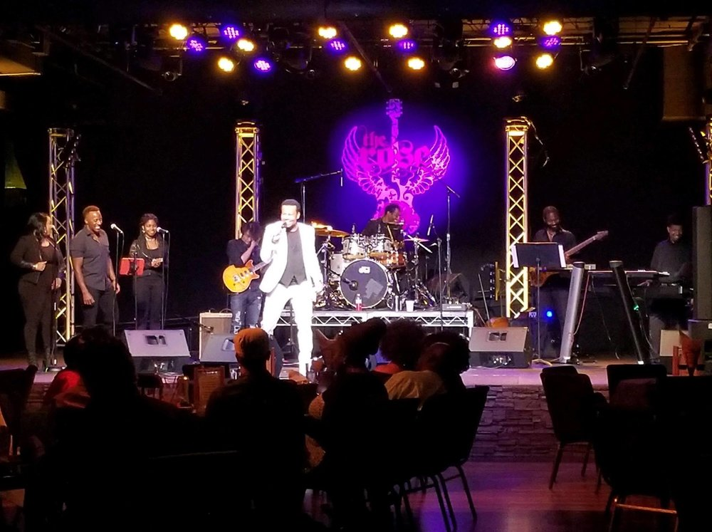 Live At The Rose - The Full Band.jpg