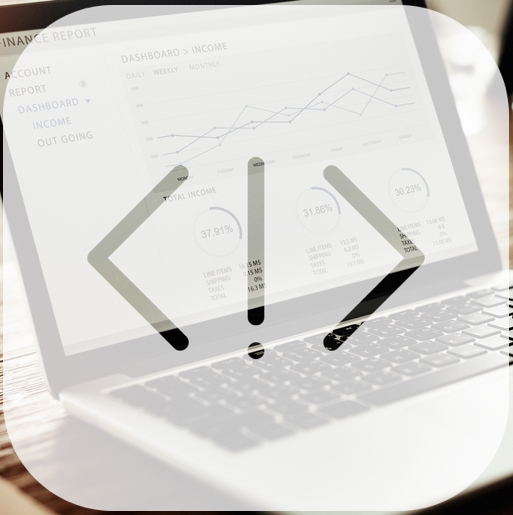 Reporting Portal Modernization