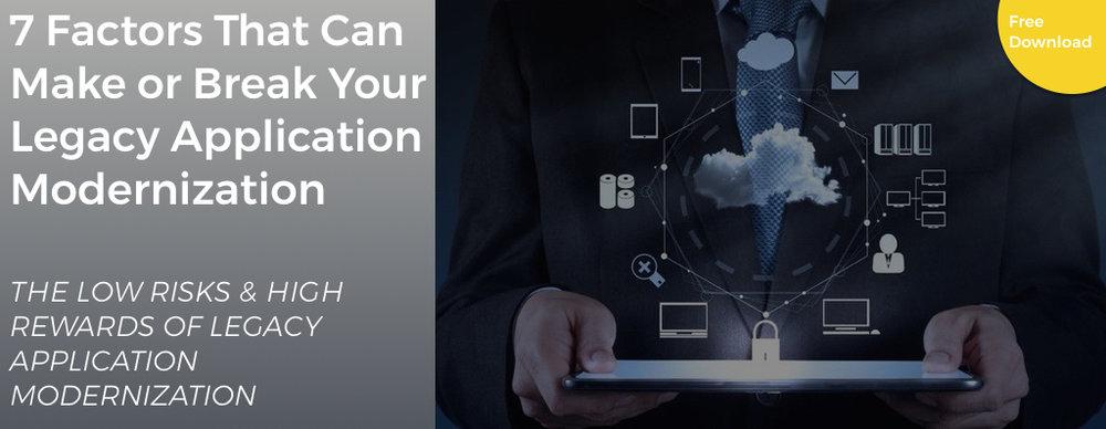 application_modernization_banner1.jpg