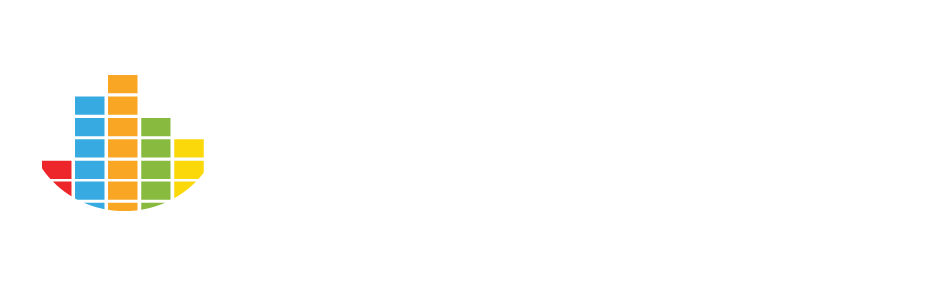 MusicRowSearch