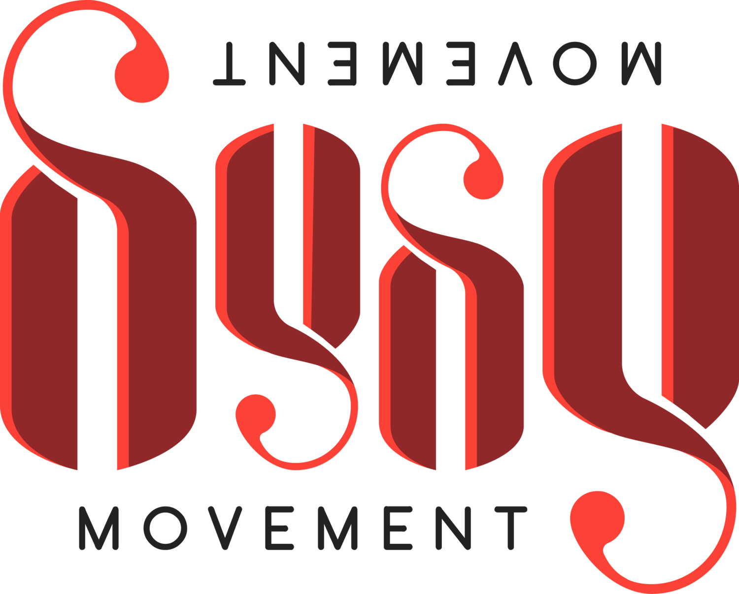 SUSU Movement