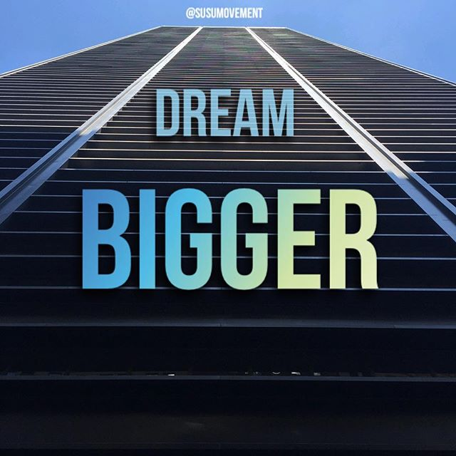 🛩🛩🌴🎉🌞🎉🌴🛩🛩 . What's dreams are you building? What if you dreamed bigger? What if impossible was actually possible? #dreamers #businesstips #dream #dreambigger #entrepreneurship #startuplife #forsale #discountcode #discount #freemarketing #contentmodel #visionary #creative #photography