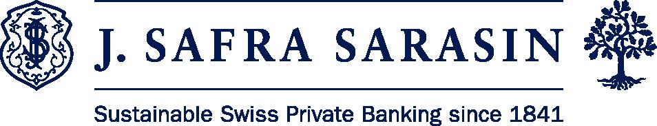 Logo-JSS_Claim-SPB_Blue_e.png