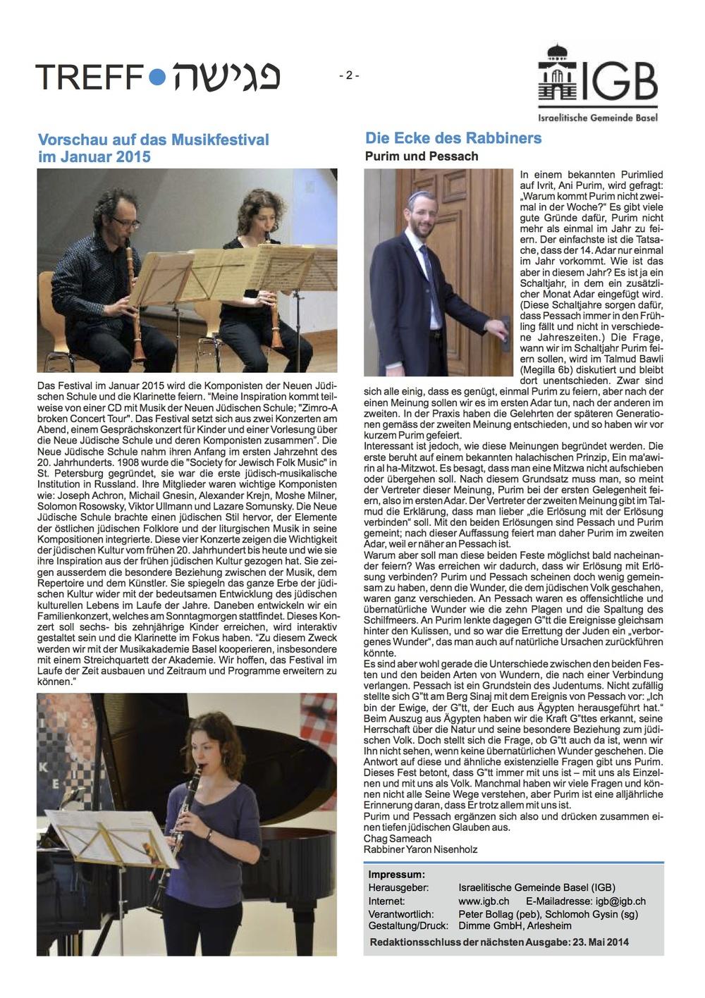 01.pegischa-March2014-WEB.pdf copy.jpg