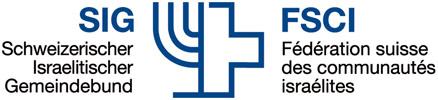 logo_P_288C.jpg