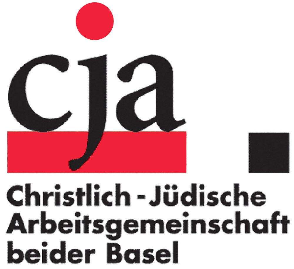 cja_logo_gross_e0.jpg